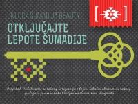 Razvojni biznis centar Kragujevac koordinira proces izrade Strategije razvoja turizma Grada Kragujevca