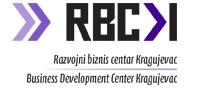 Jавни позив за учешће у програму подршке запошљавању младих у метало-прерађивачком сектору