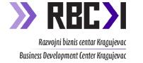 Open space radionica u Kragujevcu