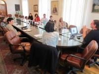 Nastavak –  dijalogom do efektnijih mera za zapošljavanje mladih