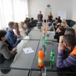 Fokus grupa gradjani (1)