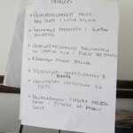 Fokus grupa gradjani (11)
