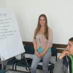 Fokus grupa gradjani (20)