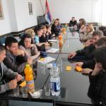 Fokus grupa gradjani (9)