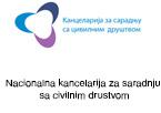 Donatori_05