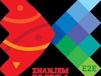 Izabrani kandidati za program obuke na radnom mestu za zanimanje kalioničar-električar