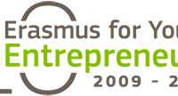 RBC podržava nove preduzetnike i preduzetnice na njihovom preduzetničkom putu