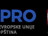 Poziv za nabavku Usluge treninga i konsaltinga za unapređenje poslovanja proizvođača i prerađivača hrane u Šumadiji i Istočnoj Srbiji