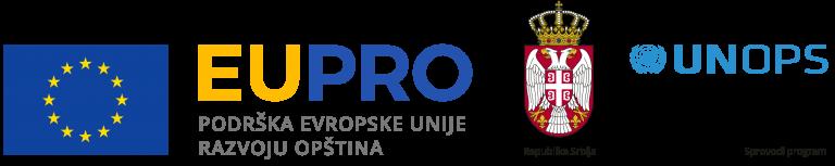JAVNI POZIV Proizvođačima i prerađivačima hrane u Šumadiji i Istočnoj Srbiji za učešće u programu podrške razvoju poslovanja