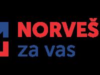 Produžen Javni poziv za učešće u programu obuka na radnom mestu u Kniću