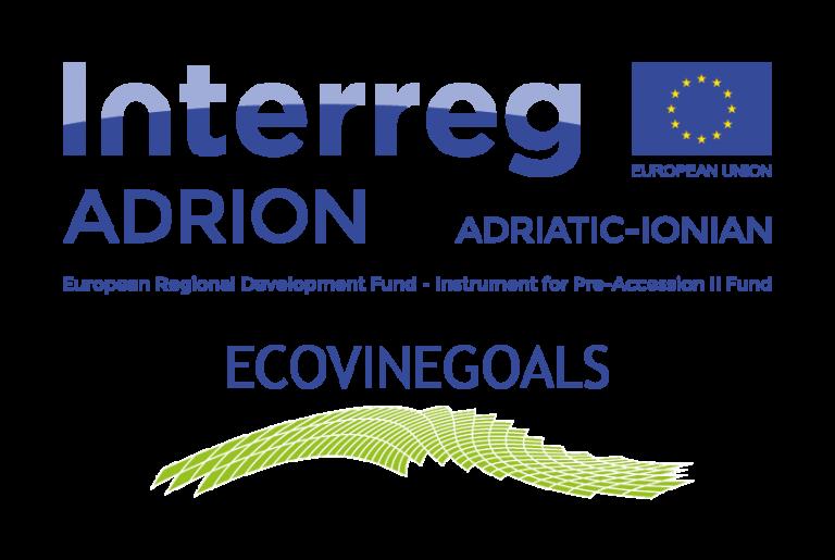 UČEŠĆE ECOVINEGOALS TIMA NA 5. EVROPSKOJ KONFERENCIJI O AGROŠUMARSTVU EURAFF 2020