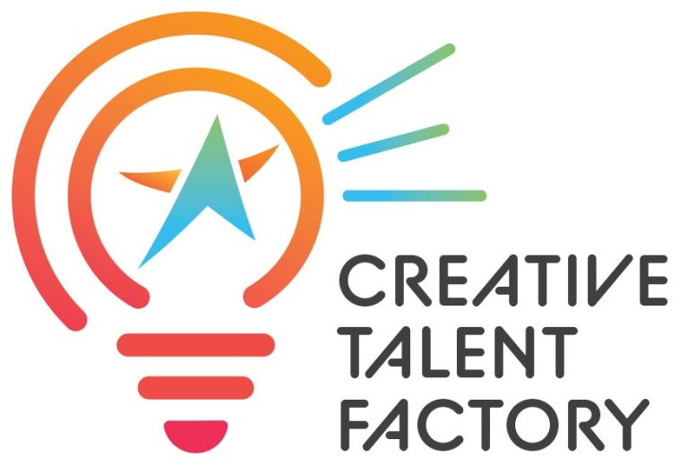 Erasmus+ projekat ''Creative talent factory''
